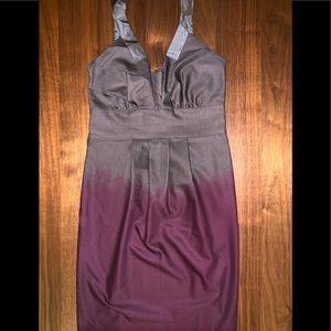 Gunex for Brunello Cucinelli Dress